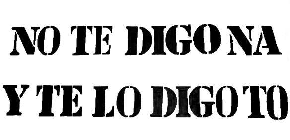 notedigona