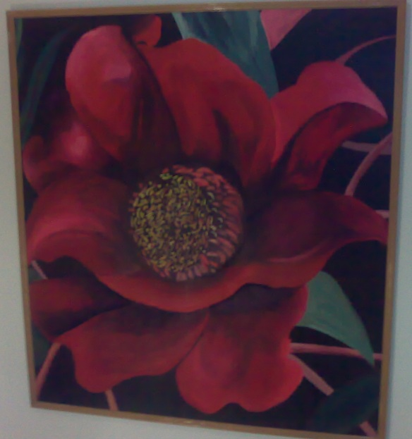 final piece 2003 (2)