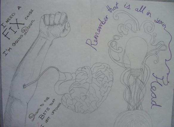 ideas drw