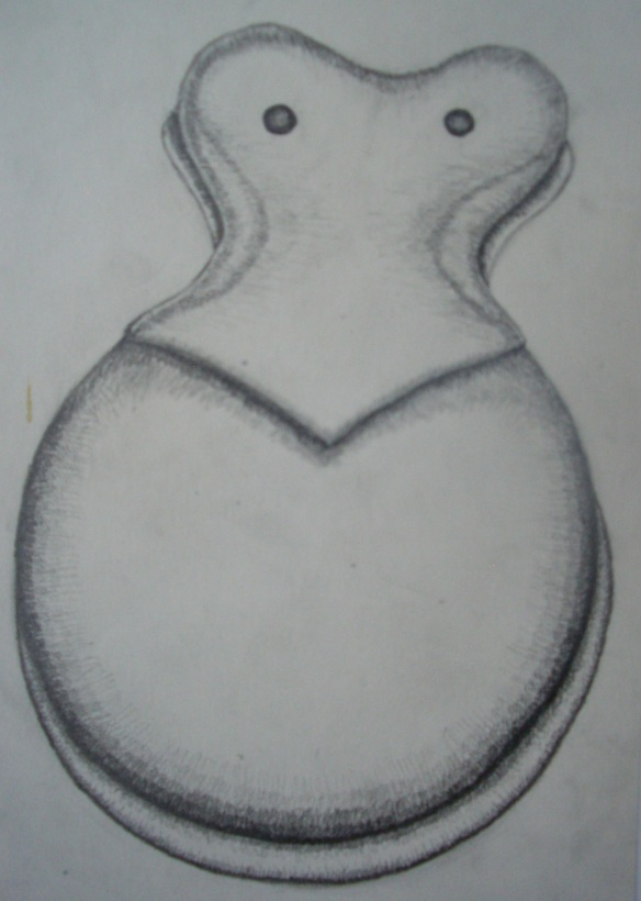 castañuela drw