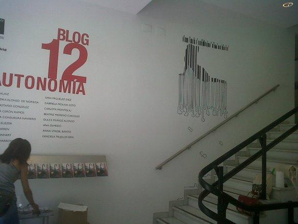 Madrid-20120913-00513
