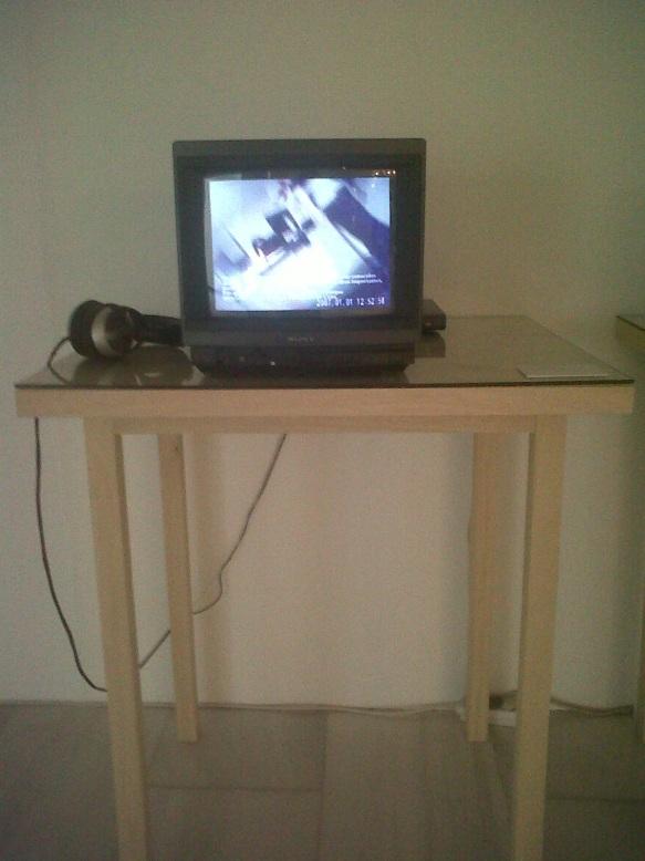 Madrid-20120913-00518